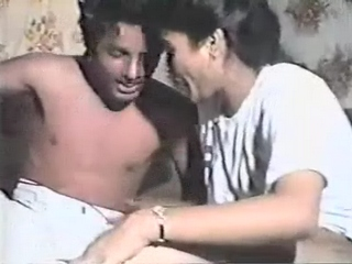 Dp fhg 636. Desi couple having a sex in their bedroom