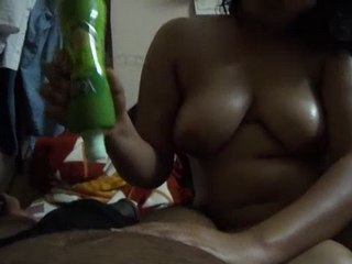 Dp fhg 672. Indian lovely girl ready for suc