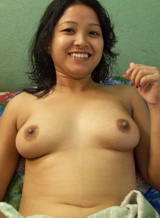 Picture gallery 51. Hot indian wife padma naked in bedroom ready fo have intercourse