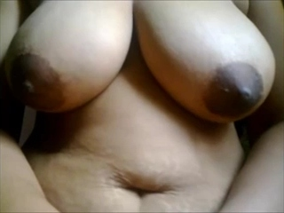 Dp fhg 710. Drunk mature indian exposing her milk tanks
