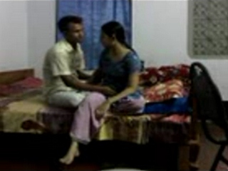 Dp fhg 797. Tenant bhabhi have sex by her house owner to pay his