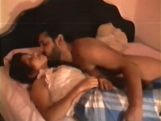 Dp fhg 815. Mumbai bhabhi with her man blowjob and fuck in bedroom