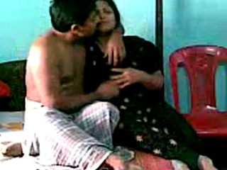 Dp fhg 822. Shazia bhabhi from ghaziabad heavy tits sucked