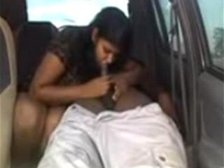 Dp fhg 830. Exciting indian gf with her boyfriend on date have intercourse in car
