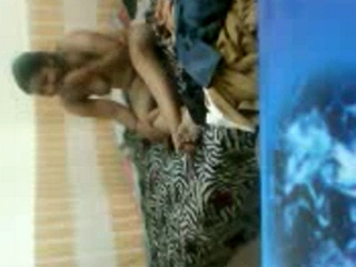 Dp fhg 846. Young assam couple exposed online from leaked mms