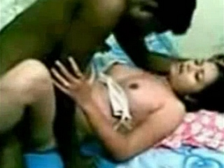 Dp fhg 848. North indian girl have sex by her tamil servant