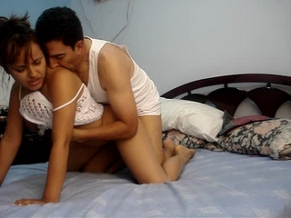 Dp fhg 890. Mature punjabi couple sex wife moaning make love in doggy style