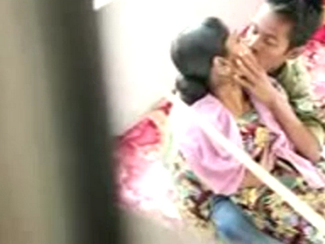 Dp fhg 900. Homemade video of young indian couple have sex in