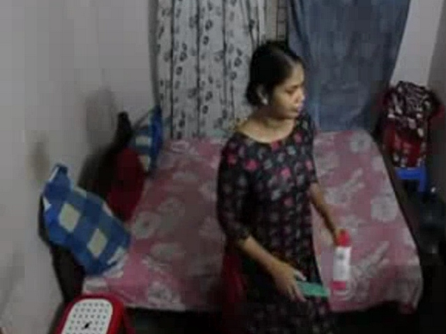Dp fhg 938. Indian bhabhi homamde leaked sex scandal mms