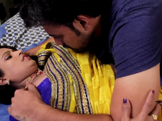 Dp fhg 953. Tamil bhabhi homemade romance with her boyfriend