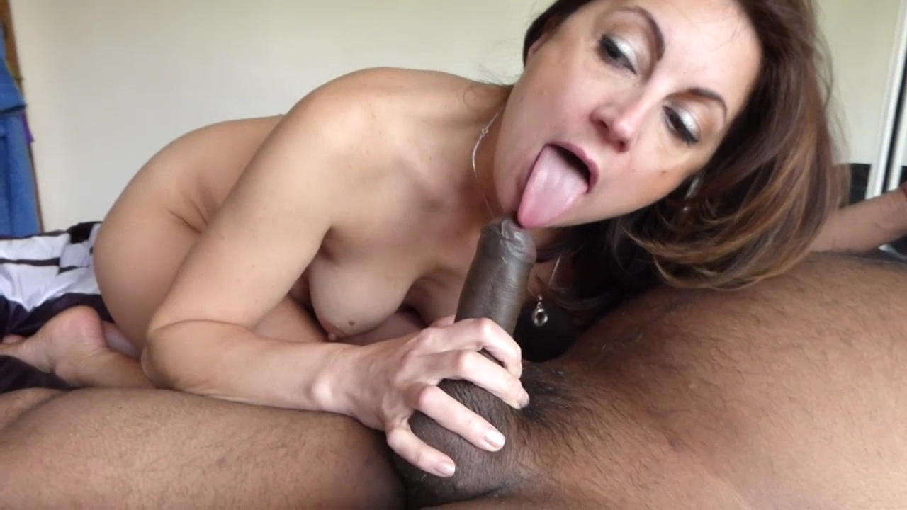 Dp fhg 954. Juicy Indian milf hot gulp
