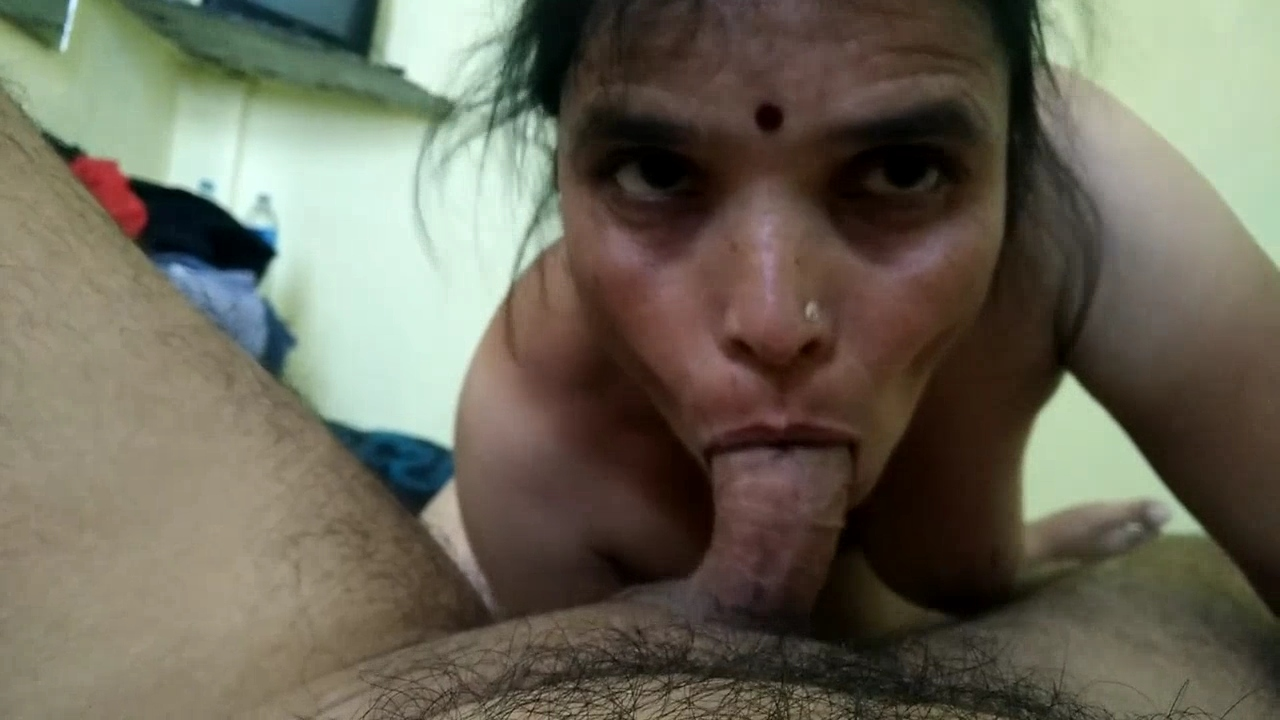Dp fhg 962. Mumbai bhabhi hot sucking sex