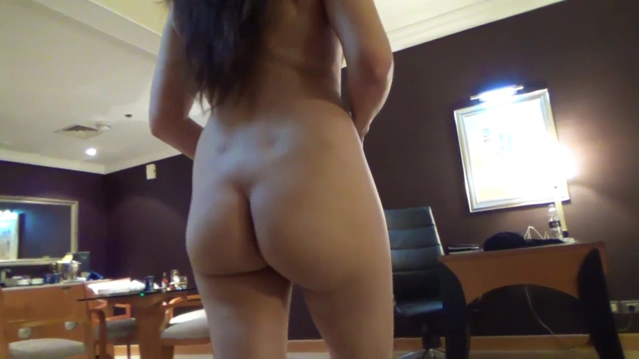 Dp fhg 984. Indian wife walking nude
