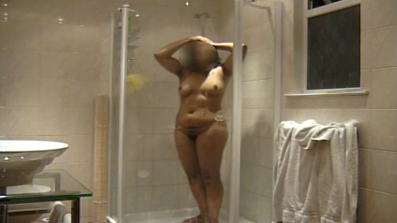 Dp fhg 986. Homemade shower mms video