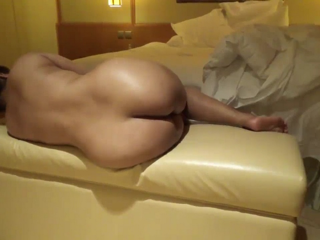 Dp fhg 990. Indian wife full body massage porn