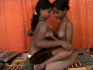 Dp fhg 495. Girls are licking each other